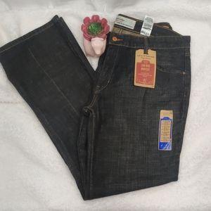 Levi Strauss Signature jeans